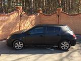 Toyota Will 2001 года за 2 000 000 тг. в Петропавловск – фото 2