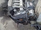 3S Ge двигатель за 270 000 тг. в Алматы