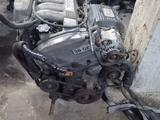 3S Ge двигатель за 270 000 тг. в Алматы – фото 2