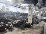 3S Ge двигатель за 270 000 тг. в Алматы – фото 3