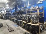 3S Ge двигатель за 270 000 тг. в Алматы – фото 4