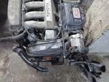 3S Ge двигатель за 270 000 тг. в Алматы – фото 5