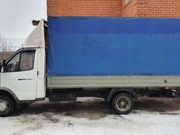 ГАЗ ГАЗель 2013 года за 3 500 000 тг. в Актобе