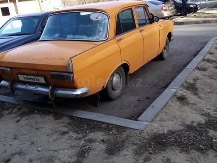 Москвич 412 1979 года за 300 000 тг. в Талдыкорган – фото 9
