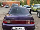 ВАЗ (Lada) 2110 (седан) 2001 года за 560 000 тг. в Нур-Султан (Астана) – фото 3