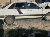 Audi 100 1985 года за 500 000 тг. в Шымкент – фото 2