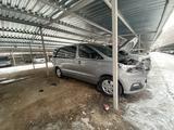Hyundai Starex 2019 года за 14 600 000 тг. в Алматы