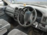 Mazda MPV 1996 года за 1 500 000 тг. в Петропавловск – фото 3