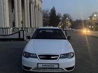 Daewoo Nexia 2012 года за 1 850 000 тг. в Шымкент