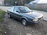 Audi 80 1992 года за 650 000 тг. в Усть-Каменогорск