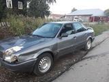 Audi 80 1992 года за 650 000 тг. в Усть-Каменогорск – фото 5