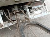 КамАЗ  5320 1994 года за 9 500 000 тг. в Костанай – фото 2