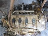 Двигатель на Мазду 3 ZY объём 1.6 в сборе за 220 003 тг. в Алматы