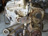 Двигатель на Мазду 3 ZY объём 1.6 в сборе за 220 003 тг. в Алматы – фото 3