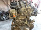 Двигатель на Мазду 3 ZY объём 1.6 в сборе за 220 003 тг. в Алматы – фото 5