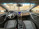 Hyundai i30 2013 года за 5 150 000 тг. в Усть-Каменогорск – фото 5