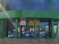 Магазин автозапчастей РосАвто в Нур-Султан (Астана)