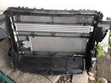 Радиаторы W212 E63 за 180 000 тг. в Алматы