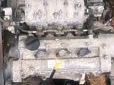 Двигатель 2.7Сс за 379 000 тг. в Алматы