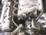 Двигатель 2.7Сс за 379 000 тг. в Алматы – фото 4