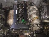 Двигатель 2.0 l4ka за 370 000 тг. в Алматы