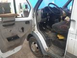 ГАЗ ГАЗель 2003 года за 780 000 тг. в Актобе – фото 4
