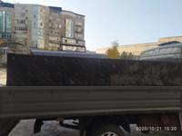 Борт на газель за 100 000 тг. в Алматы