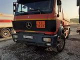 Mercedes-Benz 1993 года за 8 800 000 тг. в Туркестан