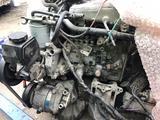 Двигатель на спринтер! за 500 000 тг. в Алматы
