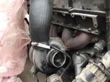Двигатель на спринтер! за 500 000 тг. в Алматы – фото 2