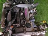 Двигатель TOYOTA ISIS ANM15 1AZ-FSE 2004 за 212 573 тг. в Усть-Каменогорск