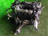 Двигатель TOYOTA ISIS ANM15 1AZ-FSE 2004 за 212 573 тг. в Усть-Каменогорск – фото 2