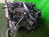 Двигатель TOYOTA ISIS ANM15 1AZ-FSE 2004 за 212 573 тг. в Усть-Каменогорск – фото 3