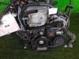 Двигатель TOYOTA ISIS ANM15 1AZ-FSE 2004 за 212 573 тг. в Усть-Каменогорск – фото 4