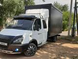 ГАЗ ГАЗель 2013 года за 6 300 000 тг. в Павлодар – фото 5