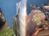 Стекло задние боковое левое за 15 000 тг. в Талгар – фото 2