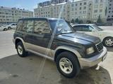 Suzuki Vitara 1996 года за 1 400 000 тг. в Актау – фото 3