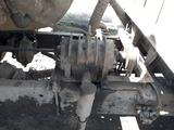ГАЗ  53 1990 года за 1 200 000 тг. в Караганда – фото 2