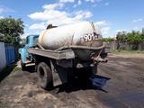 ГАЗ  53 1990 года за 1 200 000 тг. в Караганда – фото 3