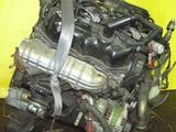 Двигатель модель VG30 за 100 000 тг. в Алматы