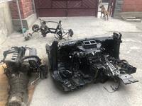 Мотор в сборе от BMW за 300 000 тг. в Тараз