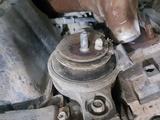 Подушки двигателя субару оутбек 2007г об 2, 5 за 8 000 тг. в Актобе
