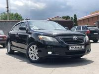 Toyota Camry 2007 года за 6 150 000 тг. в Алматы