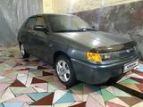 ВАЗ (Lada) 2112 (хэтчбек) 2008 года за 800 000 тг. в Тараз