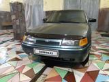 ВАЗ (Lada) 2112 (хэтчбек) 2008 года за 800 000 тг. в Тараз – фото 2