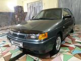 ВАЗ (Lada) 2112 (хэтчбек) 2008 года за 800 000 тг. в Тараз – фото 3