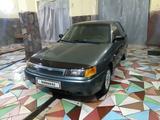 ВАЗ (Lada) 2112 (хэтчбек) 2008 года за 800 000 тг. в Тараз – фото 4