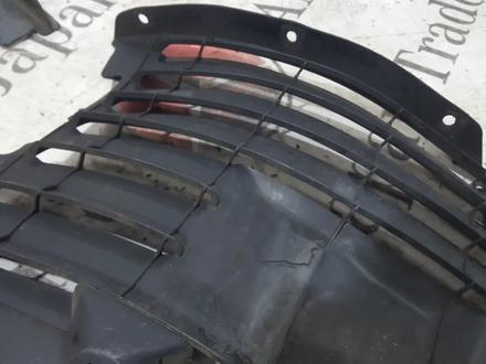 Передние локеры (подкрылки) на Mercedes W140 S CL за 23 240 тг. в Владивосток – фото 18