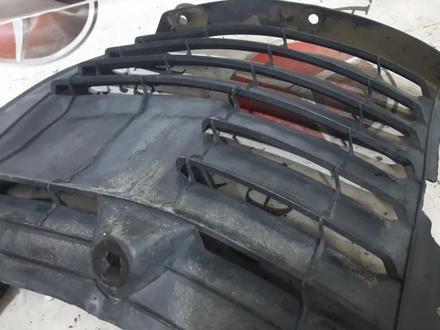 Передние локеры (подкрылки) на Mercedes W140 S CL за 23 240 тг. в Владивосток – фото 19