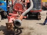 Sandvik  Sandvik DP1100 2008 года за 40 000 000 тг. в Экибастуз